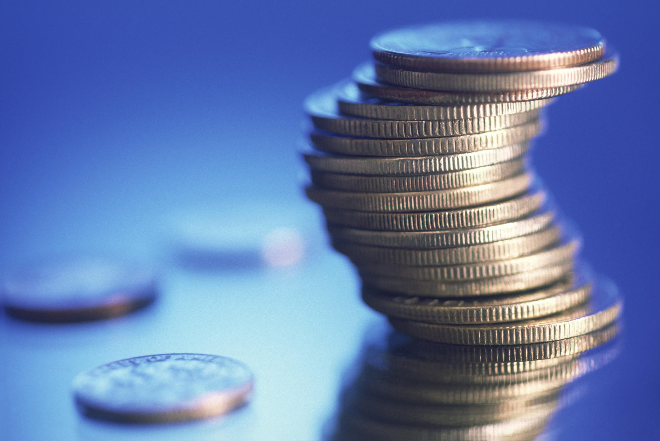 Le Cash-Flow Loan ou Prêt basé sur les flux monétaires : Une source de financement en pleine évolution