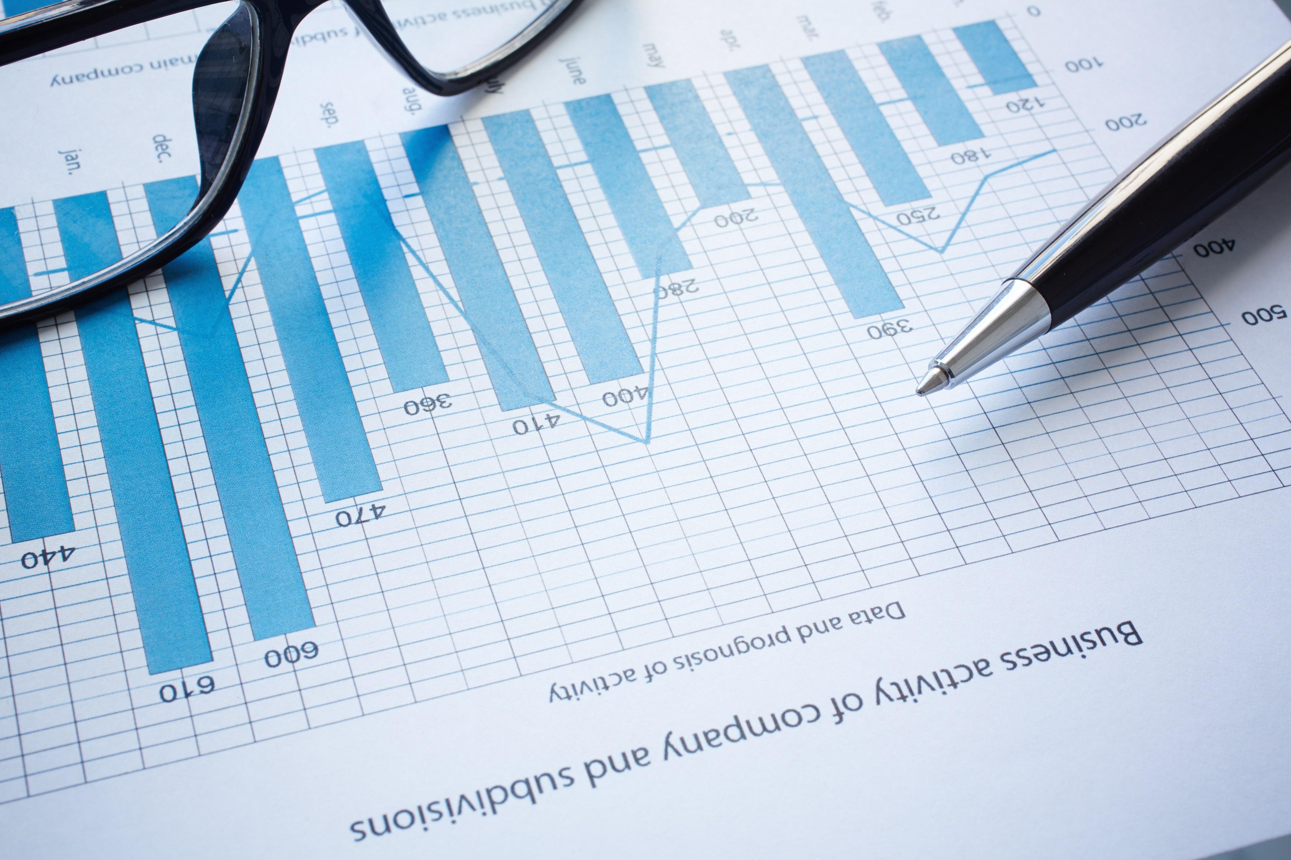 Améliorez vos ratios en utilisant certaines sources de financement