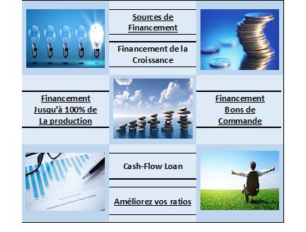 Demystifier_financement_entreprises